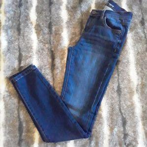 NYC jeans legging (0)